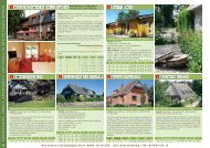 Gastgeberverzeichnis 2013 (PDF) - Ostseebad Schönhagen ...