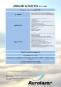 Aprenda(a(voar(em(Auto.Giro( Uma(forma(única ... - CVB Aerolazer - Page 2