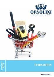FERRAMENTA - Orsolini