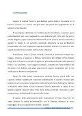 CHIESA DI SANT'IGNAZIO DI LOYOLA - BaroccaRoma - Page 4