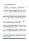 CHIESA DI SANT'IGNAZIO DI LOYOLA - BaroccaRoma - Page 6