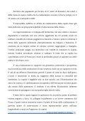 CHIESA DI SANT'IGNAZIO DI LOYOLA - BaroccaRoma - Page 7
