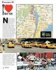 Gran Fondo New York - Page 3
