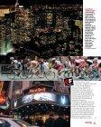 Gran Fondo New York - Page 4