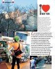 Gran Fondo New York - Page 5