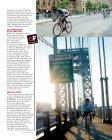 Gran Fondo New York - Page 6