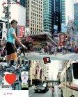 Gran Fondo New York - Page 7