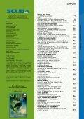 ScubaZone #8 - Page 2
