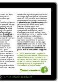 ScubaZone #8 - Page 5