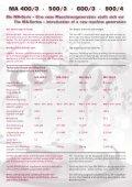 Läppen Polieren Feinschleifen Lapping Polishing Finegrinding - Seite 2