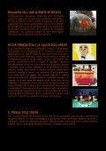 HAPPY HALLOWEEN LA FAMIGLIA ADDAMS - T & t Spettacoli - Page 2