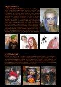 HAPPY HALLOWEEN LA FAMIGLIA ADDAMS - T & t Spettacoli - Page 3