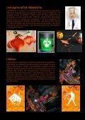HAPPY HALLOWEEN LA FAMIGLIA ADDAMS - T & t Spettacoli - Page 5