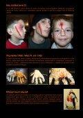 HAPPY HALLOWEEN LA FAMIGLIA ADDAMS - T & t Spettacoli - Page 6