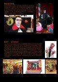 HAPPY HALLOWEEN LA FAMIGLIA ADDAMS - T & t Spettacoli - Page 7