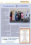 Insieme nel ricordo - Comune di Offanengo - Page 2