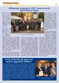 Insieme nel ricordo - Comune di Offanengo - Page 3