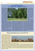 Insieme nel ricordo - Comune di Offanengo - Page 4
