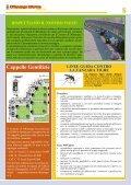 Insieme nel ricordo - Comune di Offanengo - Page 5