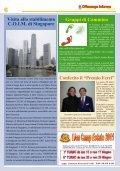 Insieme nel ricordo - Comune di Offanengo - Page 6
