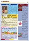 Insieme nel ricordo - Comune di Offanengo - Page 7