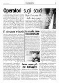A1 prima.pmd - L'Azione - Page 3