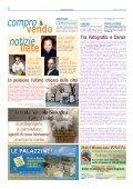 A1 prima.pmd - L'Azione - Page 4