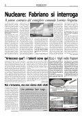 A1 prima.pmd - L'Azione - Page 6