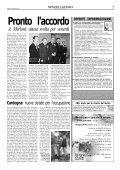 A1 prima.pmd - L'Azione - Page 7