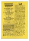 Osservatorio letterario ANNO 14. – NN. 73/74 MARZ.-APR./MAGG ... - Page 2