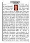 Osservatorio letterario ANNO 14. – NN. 73/74 MARZ.-APR./MAGG ... - Page 3
