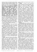 Osservatorio letterario ANNO 14. – NN. 73/74 MARZ.-APR./MAGG ... - Page 4