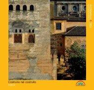 File pdf - Intranet di Ateneo - Università degli Studi di Camerino