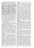 osservatorio73-74 - Osservatorio Letterario - Page 4