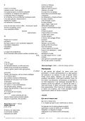 osservatorio73-74 - Osservatorio Letterario - Page 6