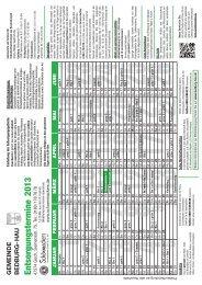 Bedburg-Hau 13 - Schönmackers Umweltdienste GmbH & Co KG