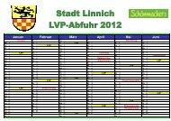 Linnich AK 2012 28.07.11