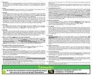 Abfallkalender als PDF - Schönmackers Umweltdienste GmbH & Co ...