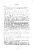 Leseprobe (PDF) - Julie und der Klang des Meeres. Aktuelle Termine - Seite 5