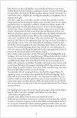 Leseprobe (PDF) - Julie und der Klang des Meeres. Aktuelle Termine - Seite 6