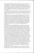 Leseprobe (PDF) - Julie und der Klang des Meeres. Aktuelle Termine - Seite 7