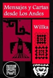 INTRODUCCIÓN A LA - upload.wikimedia....