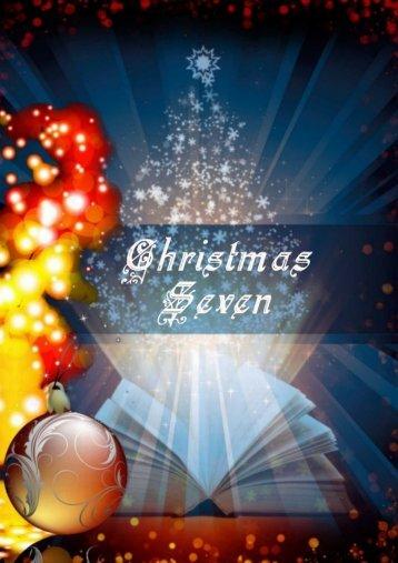 file PDF di Christmas seven