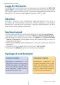 Le manifestazioni a premio - CCIAA di Varese - Page 2