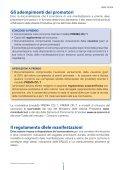Le manifestazioni a premio - CCIAA di Varese - Page 3