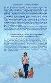 Iodio e Salute - Ministero della Salute - Page 3