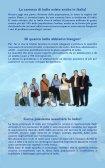 Iodio e Salute - Ministero della Salute - Page 4