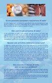 Iodio e Salute - Ministero della Salute - Page 5