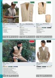 Printwear/14 Westen - DE - Basis - Condi-Werbung