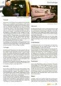 Schornsteinfegerhandwerk im europäischen Umfeld - Seite 2